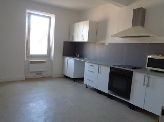 location appartement CARCASSONNE  3 pieces, 63,57m