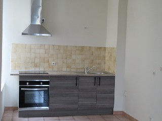 location appartement CARCASSONNE 3 pieces, 57,27m