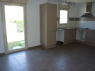 location maison-villa PROXIMITE CARCASSONNE 4 pieces, 98,5m